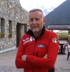 Francesco Di Caro