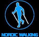 Nordic Walking Roma